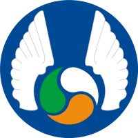 Irish Air Corps2.png