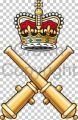 Royal School of Artillery, British Army.jpg