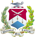National War College, US.png