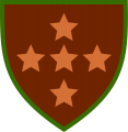 Southern Command - Auxiliary Territorial Service, British Army.png