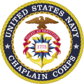 United States Navy Chaplain Corps.png