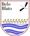 Beloblato06.jpg