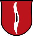 Bomber Wing (KG) 4 General Wever, Germany.png