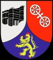 State Command of Rheinland-Pfalz, Germany.jpg