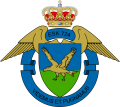724th Squadron, Danish Air Force.png