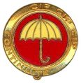 Indochinese Parachute Company, French Army.jpg
