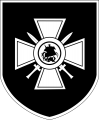 29th Grenadier Division of the Waffen-SS (Russian No 1).png