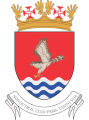 Air Force Base No 4, Lajes, Portuguese Air Force.png