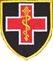 Medical Forces Command, Ukraine.png