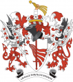 Worshipful Company of Management Consultants full.png