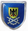 Maintenance Command II, German Army.png