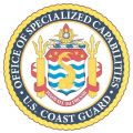 Office of Specialized Capabilities, US Coast Guard.jpg