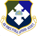 Air Force Public Affairs Agency, US Air Force.png