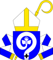 Diocese of Lapua2.png