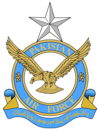 Pakistan Air Force.png