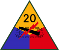 Us20armdiv.png
