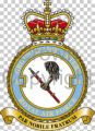 No 38 Group, Royal Air Force.jpg