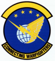 Pacific Air Forces Computer Systems Squadron, US Air Force.png