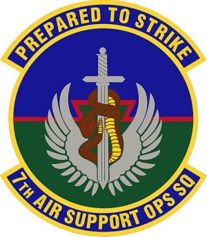 7th Air Support Operations Squadron, US Air Force.jpg