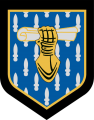 School Command of the National Gendarmerie, France.png