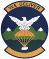 39th Aerial Port Squadron, US Air Force.png