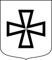 Life Squadron, 3rd Cavalry, Swedish Army.png