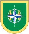 NATO Headquarters Allied Force Command Madrid.png